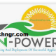 New Update On Npower Physical Verification Exercise