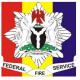 Federal Fire Service Recruitment 2021
