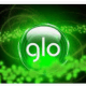 What Is Glo Recharge Code And How To Load Glo Card
