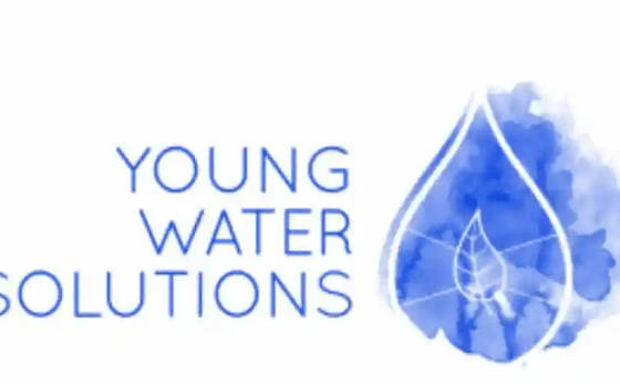 Apply for Young Water Fellowship Program 2021 (Up to €5,000)