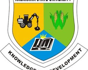 Nasarawa State University Keffi (NSUK) Remedial Admission List for 2021/2022 Academic Session   1st & 2nd Batch 7