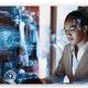 Cheapest Online Ph.D. Computer Science Program 2021