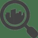 Local-SEO California SEO Company & Internet Marketing Agency - Search Optimize Me