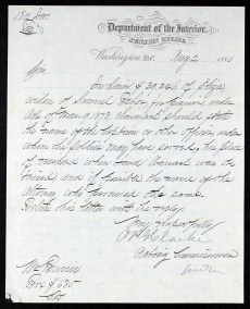 RIN-22843-Samuel-Beeher-War-1812-Pension-Page-18