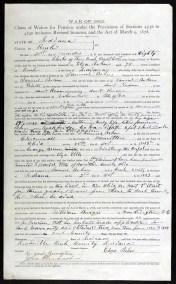 RIN-22843-Samuel-Beeher-War-1812-Pension-Page-29