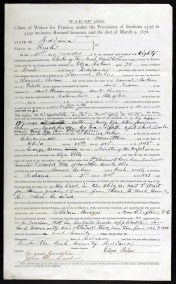 RIN-22843-Samuel-Beeher-War-1812-Pension-Page-29