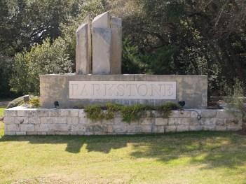 Parkstone Austin