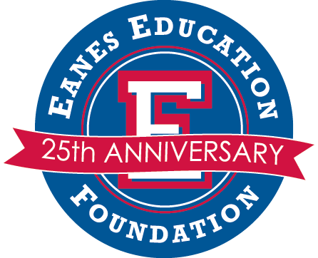Eanes Foundation