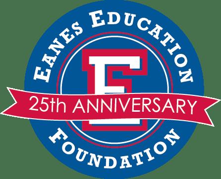 Eanes Foundation