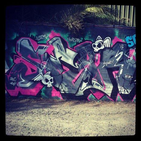 Ladie Killerz 7 Melburn