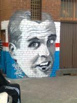 SEAR EJ Whitten Footscray 2012