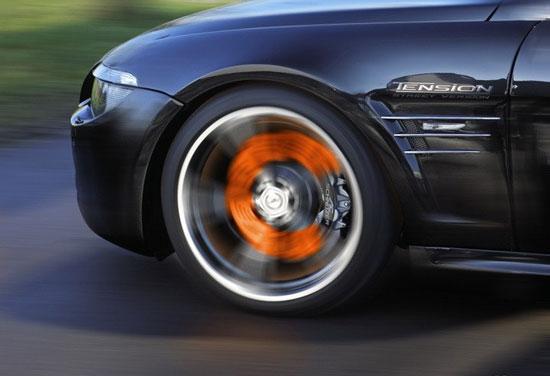brake repair victoria bc