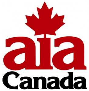 Automotive Industries Association of Canada