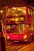 The 91 Bus