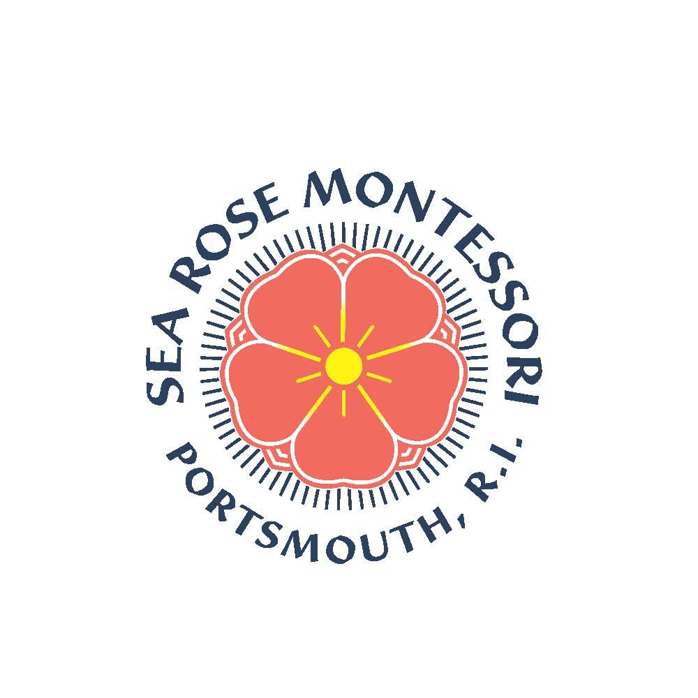 Sea Rose Montessori