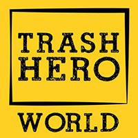 Trash Hero 200