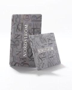 Nordstrom Gift Cards