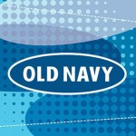 Old Navy eGift Cards
