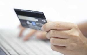 0-balance-transfer-credit-cards