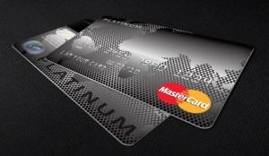 platinum-credit-cards