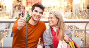 zero-interest-credit-cards