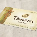 panera-gift-card