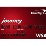 journey-student-credit-card