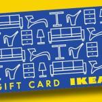 ikea-giftcard