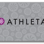 athleta-gift-card