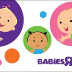 Babies R US Gift Card