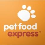 Pet-Food-Express_R