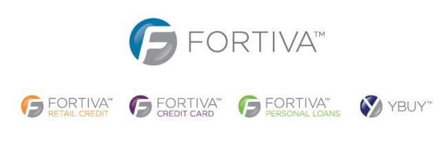 www.fortivacreditcard.com - How To Respond To Fortiva Credit Card Mail Offer