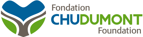 CHUDumont Foundation