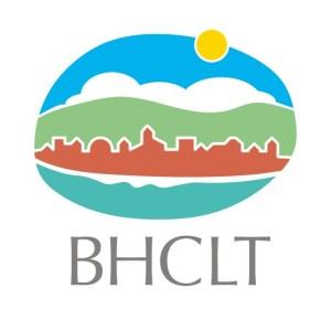 BHCLT-square