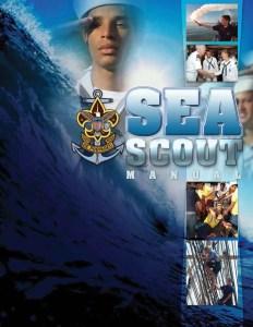 Sea_Scout_Manual