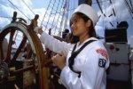 history-ship50