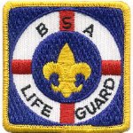 lifeguardbsa