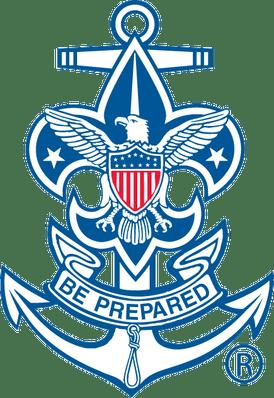 boy scouts of america manual