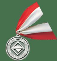 National Venturing Leadership Award