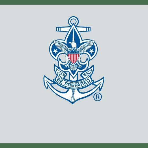 Sea Scout Growth Plan 2020-2025