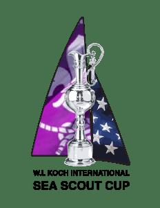 WIK_Logo_0217-02