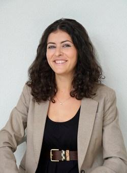Ilaria Petreti