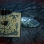 【ARK:SE攻略】簡単かつ大量に!シリカ真珠集めにおすすめな場所まとめ【PC/PS4/Xbox/モバイル】