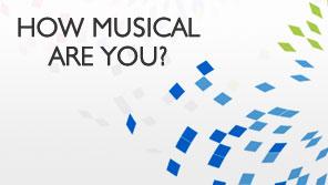 musicality_medium