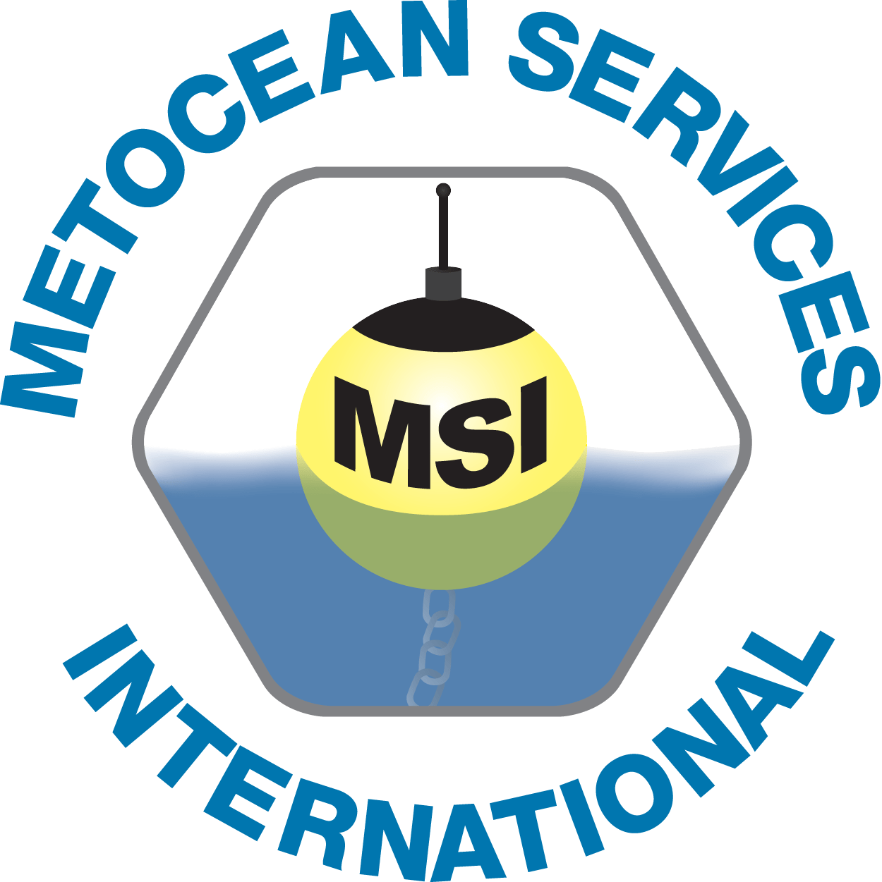 MSI SeaSense