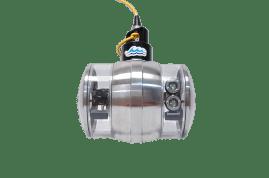 DeepTrekker DTPod Standalone Camera