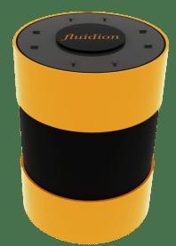 Fluidion ALERT