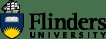 Flinder-Uni-Logo-web