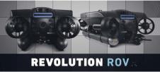 Rev ROV