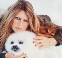 editorial-170329-1-2-Bardot-and-Seal-(from-archive)